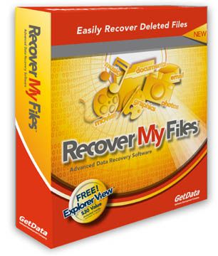 [Mi Subida] Recover My Files v4.9.4.1343 Prof Ed + Portable