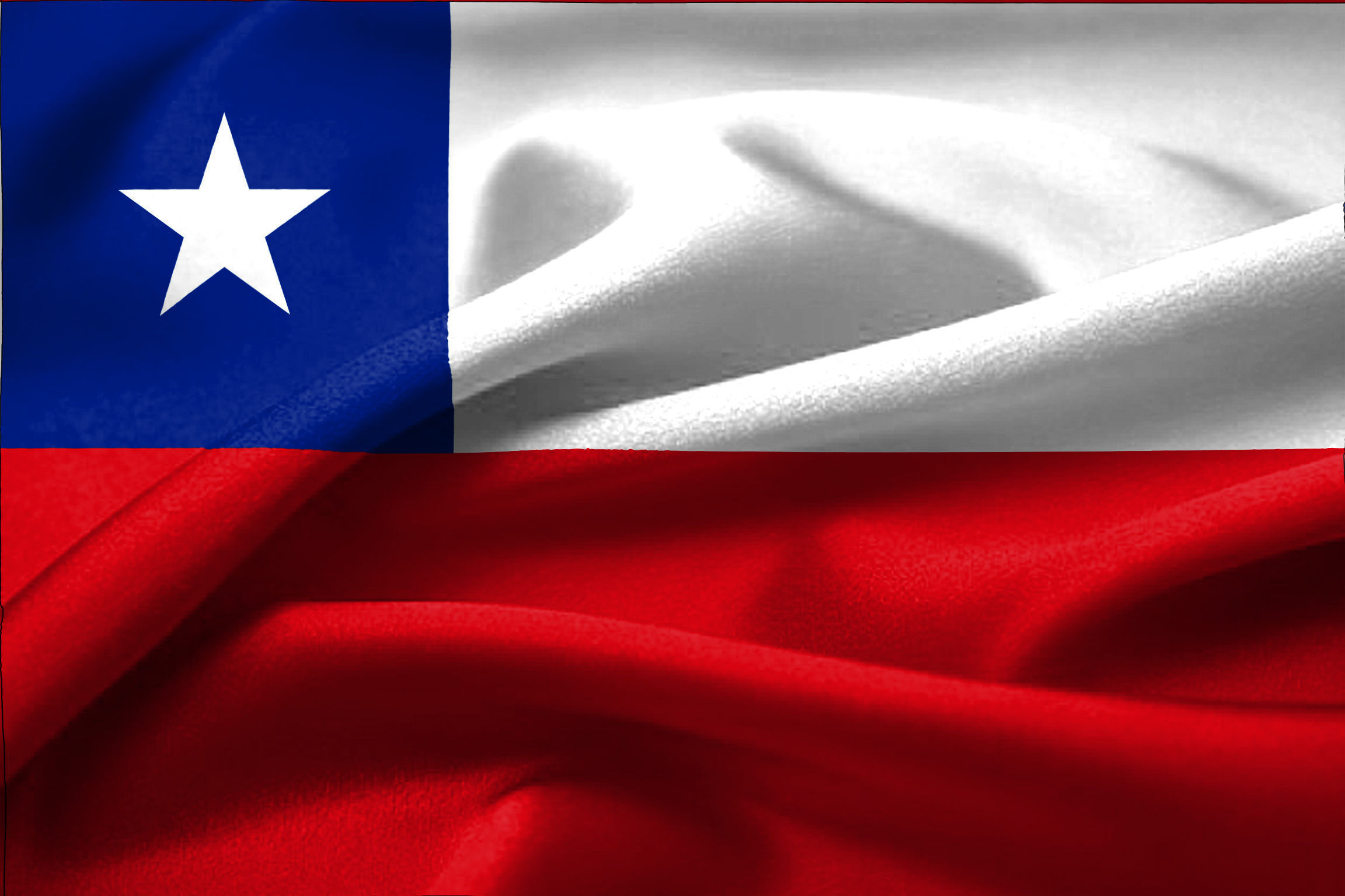 texas flag wallpaper