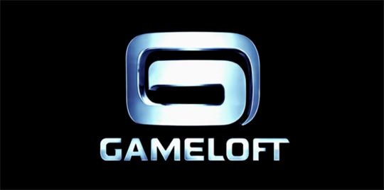 Desactivar club gameloft o Juegos ideas